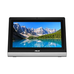ASUS ET2020-AGTK-A4-4GB-500GB-512MB-Touch